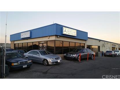 45310 23rd Street Lancaster, CA MLS# SR15260346