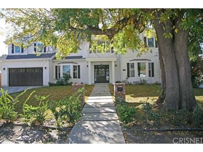 14640 Greenleaf Street Sherman Oaks, CA MLS# SR15264607