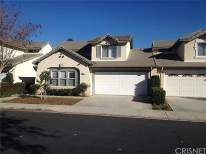 2046 Freesia Avenue Simi Valley, CA MLS# SR16001265