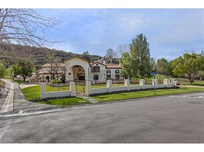 29174 Wagon Road Agoura Hills, CA MLS# SR16020380