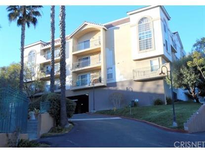 4760 Templeton Street El Sereno Car, CA MLS# SR16026020