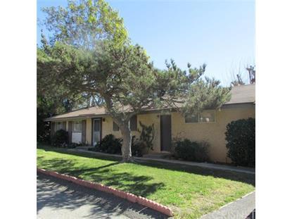 1280 Patricia Avenue Simi Valley, CA MLS# SR16027421