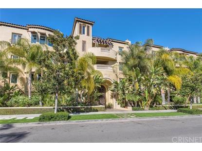 12021 Guerin Street Studio City, CA MLS# SR16065925