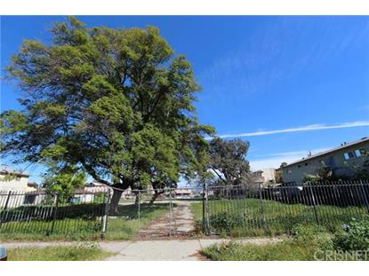 7354 Woodman Avenue Van Nuys, CA MLS# SR16070370