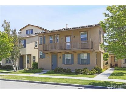3152 Lisbon Lane Oxnard, CA MLS# SR16083714