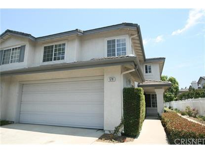 570 Madrina Place Oxnard, CA MLS# SR16134852