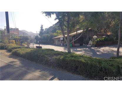 2598 Sierra Creek Road Agoura Hills, CA MLS# SR16161561