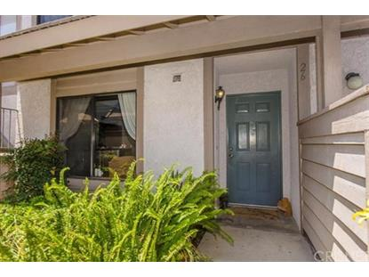 2388 Royal Avenue Simi Valley, CA MLS# SR16164747