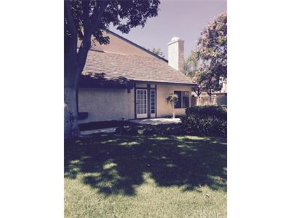 5235 Diane Street Simi Valley, CA MLS# SR16178626