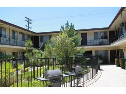 6830 Woodley Avenue Van Nuys, CA MLS# SR16184889