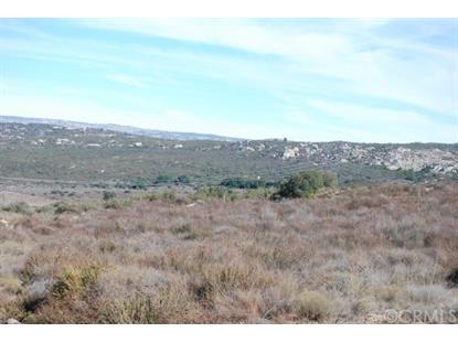 0 Forrest Gate Road San Diego, CA MLS# SW12144593