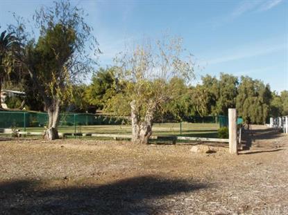 0 Rocky Crest Road Fallbrook, CA MLS# SW13100389