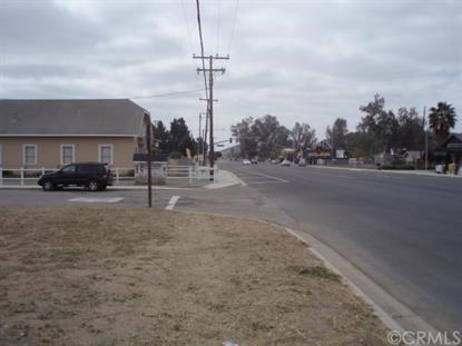 0 Winchester 79 Road Winchester, CA MLS# SW13141941