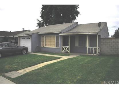 9228 Gardendale Street Bellflower, CA MLS# SW13196270