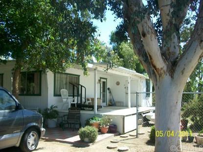 33325 9th Street Winchester, CA MLS# SW13196706