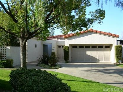 38375 Turnberry Court Murrieta, CA MLS# SW14025289