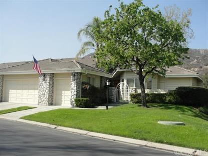 38101 Stone Meadow Drive Murrieta, CA MLS# SW14034613