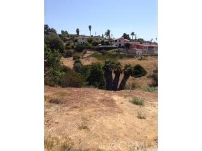 0 Trenton Avenue San Diego, CA MLS# SW14056488