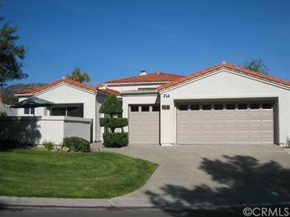 38155 Cherrywood Drive Murrieta, CA MLS# SW14062877