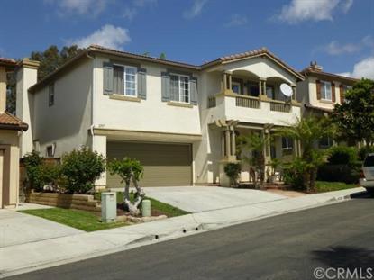 12517 Carmel Canyon Road San Diego, CA MLS# SW14066779