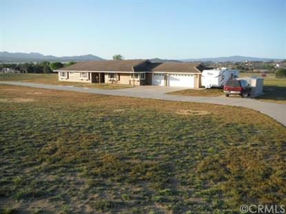 49325 Forest Springs Road Aguanga, CA MLS# SW14080426