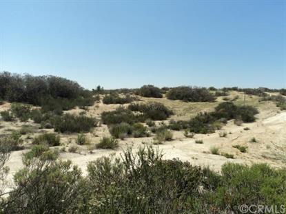 41245 Jojoba Hills Circle Aguanga, CA MLS# SW14081961