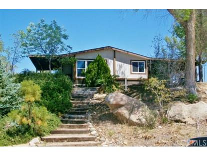 48375 Indian Trails Road Aguanga, CA MLS# SW14112891