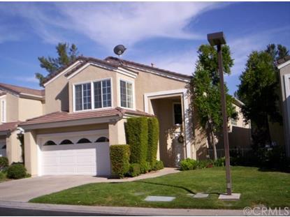38578 Lochinvar Court Murrieta, CA MLS# SW14113362