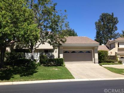 38517 Glen Abbey Lane Murrieta, CA MLS# SW14113927