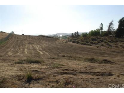 0 Pourroy Rd Winchester, CA MLS# SW14119559