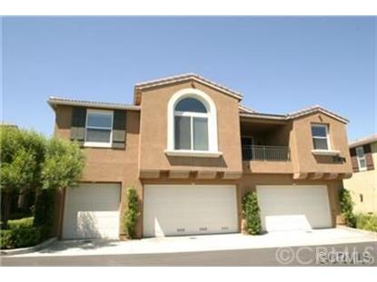 27569 Viridian Street Murrieta, CA MLS# SW14128637