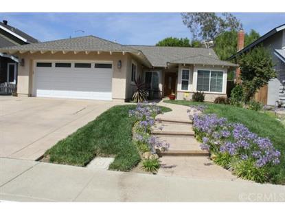 13881 Davenport Avenue San Diego, CA MLS# SW14130823