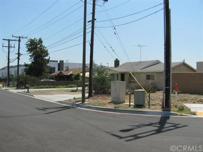 1382 N Maple Avenue Rialto, CA MLS# SW14131794
