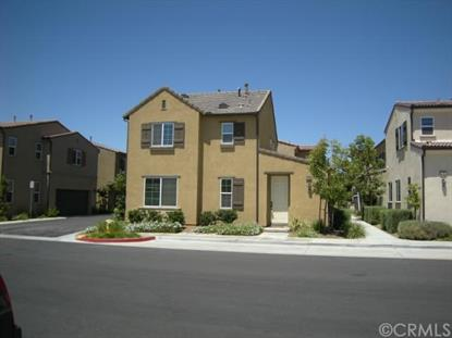 37425 Paseo Violeta Murrieta, CA MLS# SW14137747