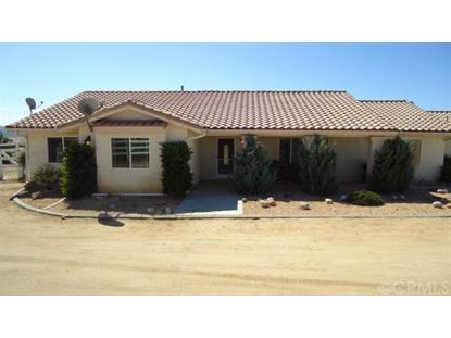 41570 Rolling Hills Drive Aguanga, CA MLS# SW14144647