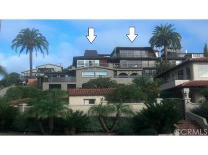3330 INGELOW Street San Diego, CA MLS# SW14165399