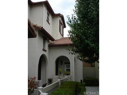 33560 Willow Haven Lane Murrieta, CA MLS# SW14168021
