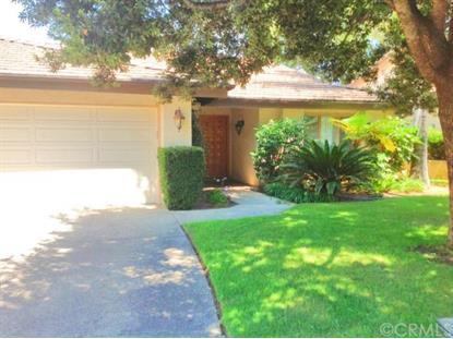 38364 Oaktree Loop Murrieta, CA MLS# SW14180834