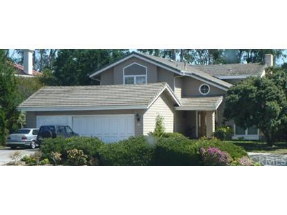 12353 Rue Cheaumont San Diego, CA MLS# SW14199889