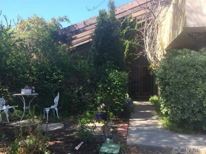 3710 Notre Dame Avenue San Diego, CA MLS# SW14205476