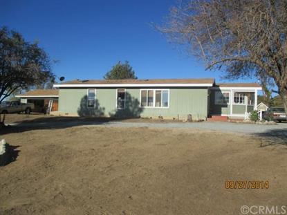 41200 Rolling Hills Drive Aguanga, CA MLS# SW14205678