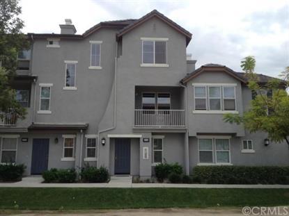 2745 White Pine Court Chula Vista, CA MLS# SW14215869