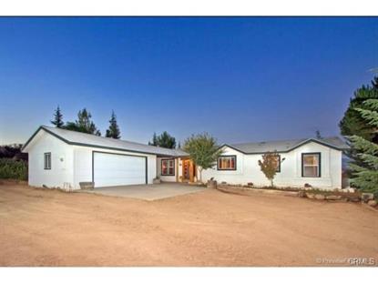 41205 Rolling Hills Drive Aguanga, CA MLS# SW14218177