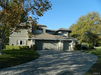 38011 Stone Meadow Drive Murrieta, CA MLS# SW14230753