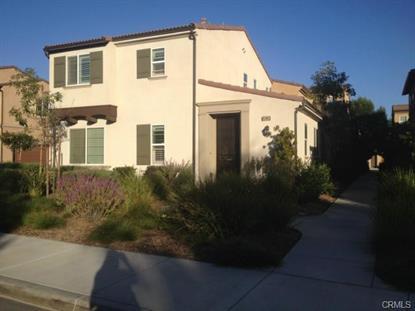 37441 Paseo Violeta Murrieta, CA MLS# SW14231130