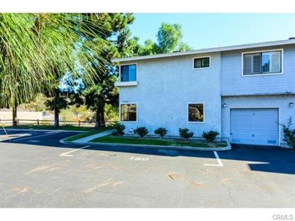 1501 Brandywine Avenue Chula Vista, CA MLS# SW14237449