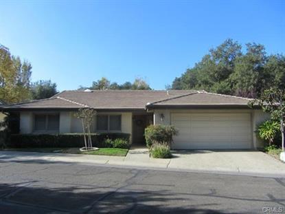 38381 Oaktree Loop Murrieta, CA MLS# SW14238889