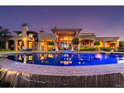 Murrieta Ca Luxury Homes For Sale