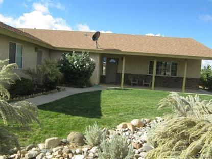 40955 Lake Riverside Drive Aguanga, CA MLS# SW14240491