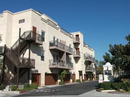 357 Town Court Fullerton, CA MLS# SW14241877